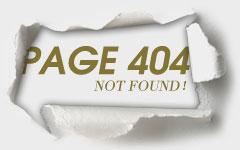 钻石 戒指 404错误